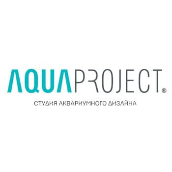 @aquaproject.ua