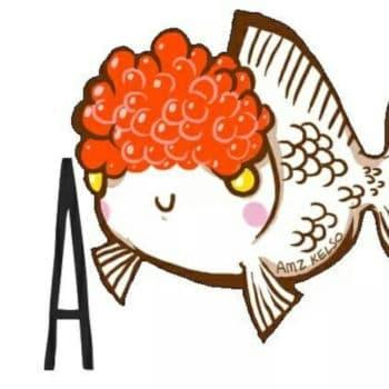 Aquariadise Logo