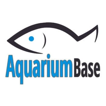 Aquarium Base Logo