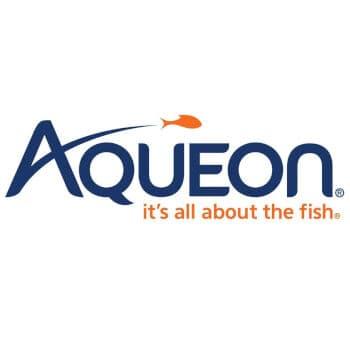 Aqueon Logo