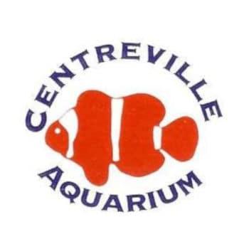Centreville Aquarium