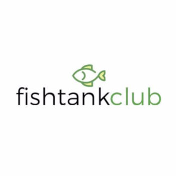 Fish Tank Club Logo