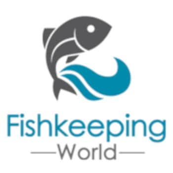 Fishkeeping World Logo