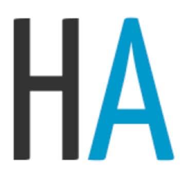 Home Aquarium Logo