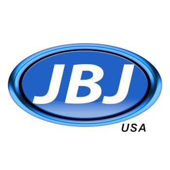 JBJ Aquarium Products Logo