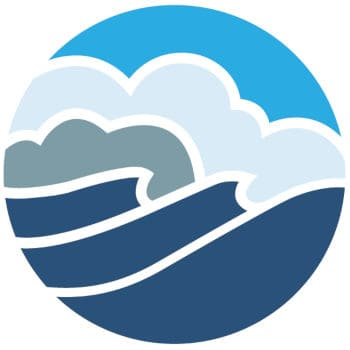 Oregon Coast Aquarium Logo