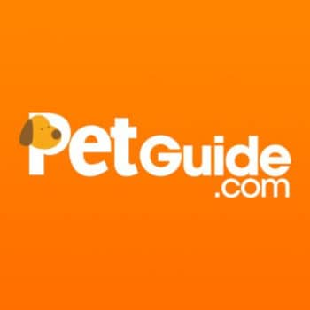 Pet Guide Logo