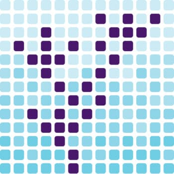 Reefs Logo