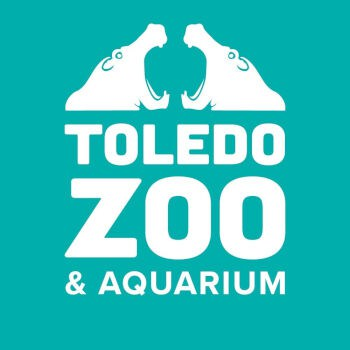 Toledo Zoo and Aquarium Logo