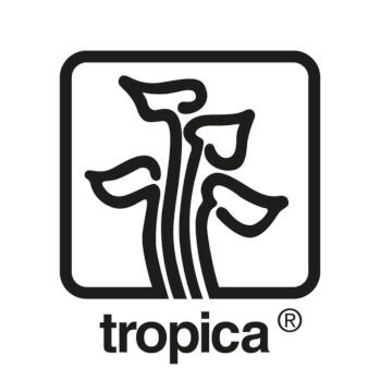 Tropica Aquarium Plants Logo